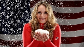 Lindsey-vonn-590x331_display_image
