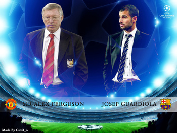 Ferguson-vs-guardiola-wallpaper_display_image