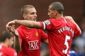 Vidic-ferdinand-300x196_display_image