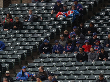 Wrigley-field-seats_display_image