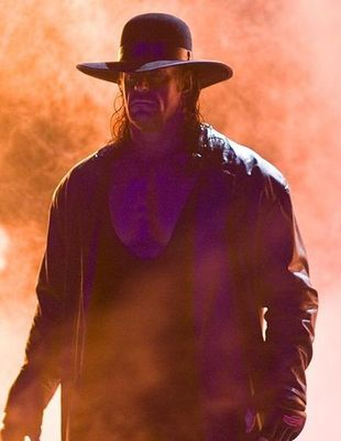 465px-undertaker_with_fire_display_image