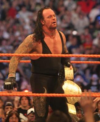 Undertaker_whc_display_image