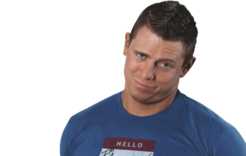 The-miz-2011cutout_7_display_image