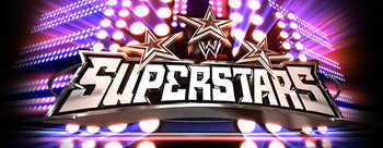 Superstars_display_image_display_image