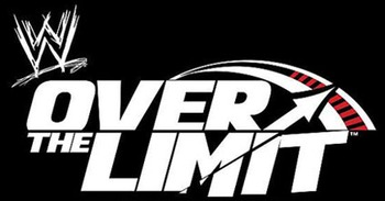 Wwe-ppv-wwe-over-the-limit-logo_display_image