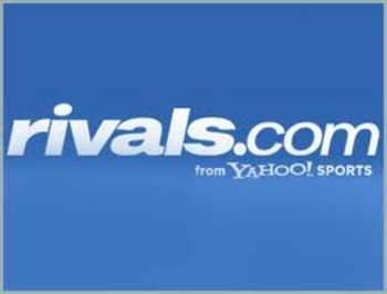 Rivals_display_image