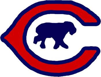 Cubs_display_image
