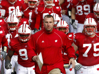 Bretbielema_display_image