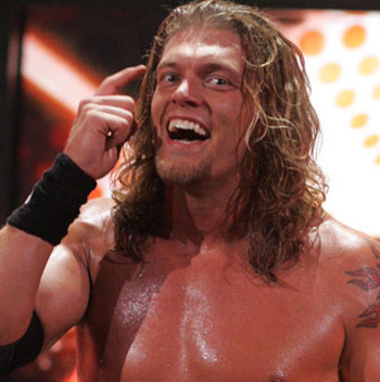 Edge-wwe_display_image