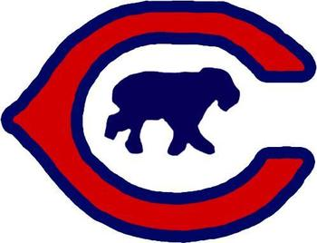 Cubs_original_display_image