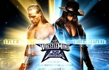 The-undertaker-vs-shawn-michaels-wrestlemania-xxv_original_display_image