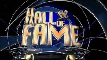 Wwe-hall-of-fame-2011_display_image
