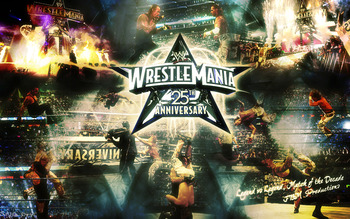 Undertaker_vs_hbk_wallpaper_by_fbm721_display_image