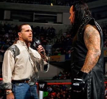 Hbk-undertaker-shawn-michaels-17064027-400-370_display_image