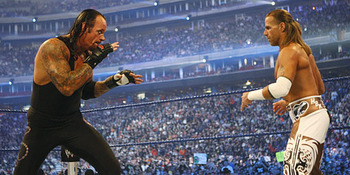 Wm25_hbk_taker_500x250_display_image