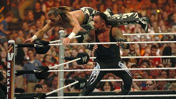 Taker-hbk_display_image