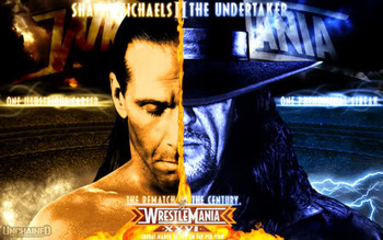 Wrestlemania26wallpaperundertakerv_display_image_display_image