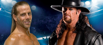 Undertaker-shawn-michaels_display_image