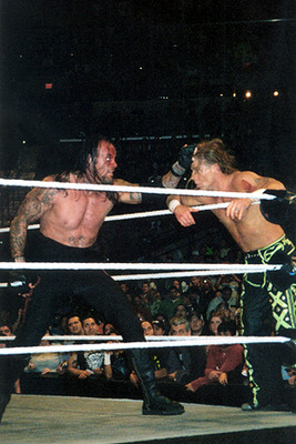 Rumble2007-undertaker_hbk_display_image