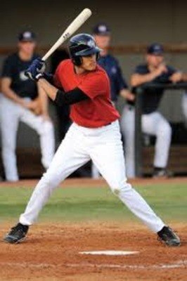 http://www.google.com/imgres?imgurl=http://rise.espn.go.com/baseball/articles/2010/05/~/media/4666350F361548758FAC1E151A40D1B0.ashx&imgrefurl=http://rise.espn.go.com/baseball/articles/2010/05/MAG-Manny-Machado-feature.aspx&usg=__zRF0k3PD2tzz7b5v4odomSCBlNE=&h=375&w=250&sz=114&hl=en&start=0&sig2=JPIoBWvBPlBVv3Dcj-gPrQ&zoom=1&tbnid=ajMWDDU5Nx9_GM:&tbnh=125&tbnw=100&ei=9D7RTe2XBIrl0QGz6rCIDg&prev=/search%3Fq%3Dmanny%2Bmachado%26um%3D1%26hl%3Den%26client%3Dfirefox-a%26rls%3Dorg.mozilla:en-US:official%26biw%3D1024%26bih%3D604%26tbm%3Disch&um=1&itbs=1&iact=rc&dur=326&page=1&ndsp=17&ved=1t:429,r:12,s:0&tx=6&ty=76