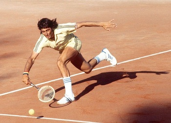 Ilie-nastase-3_display_image