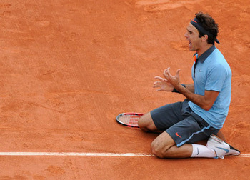 Rogerfederer2009frenchopen_display_image