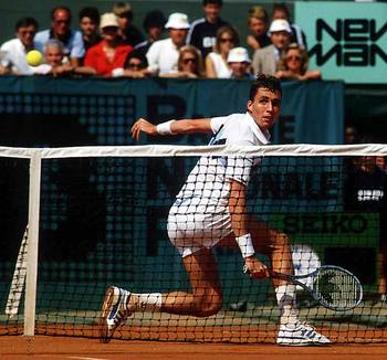 1984-ivan-lendl_display_image