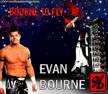 Evanbourne-bournetofly_display_image