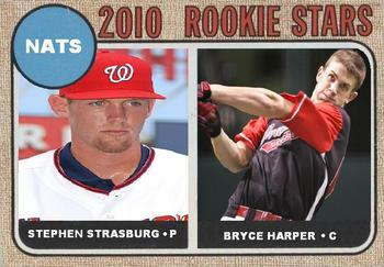 Harper-strasburg_display_image