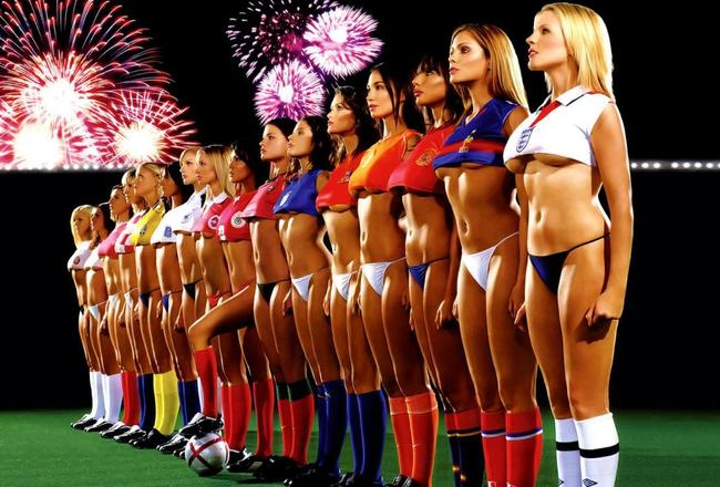 World_cup_football_girls_623200653711pm786_crop_650x440