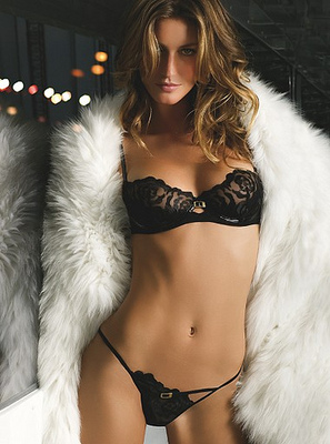 1301270425giselebundchen2_display_image
