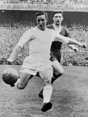 Raymond-kopa-real-madrid_display_image