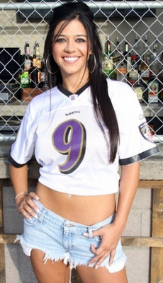 Sexy-baltimore-ravens-fan_display_image