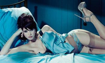 Gemma-arterton_display_image