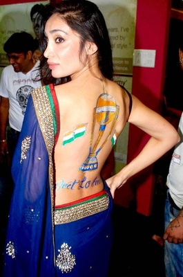 Sofia_hayat_hot_cricket_fan_12_display_image