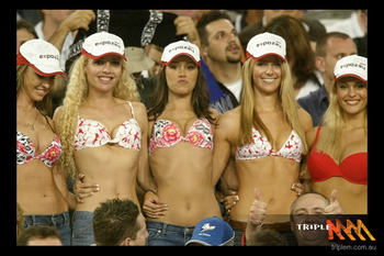 Fans-in-the-stands2_nrl_600x400-600x400_display_image