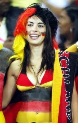 Germanfan_display_image