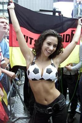 Germany_display_image