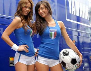 Italia_display_image