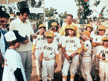 Bad-news-bears-thumb-572xauto-242034_display_image