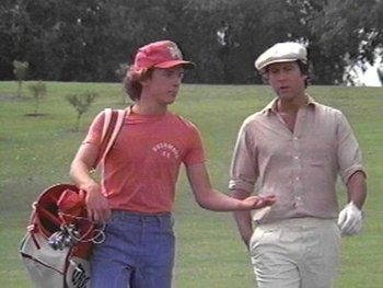Chevy-chase-caddyshack-chevy-chase-central_display_image