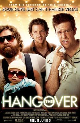 Hangover_display_image