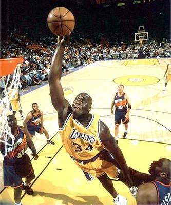 Shaq3_display_image