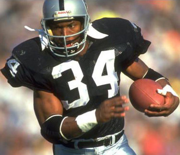Bo-jackson-rev_display_image