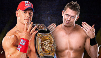 John-cena-vs-miz-wwe-over-the-limit-preview_display_image