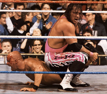 Wrestlemania-hart-austin_display_image