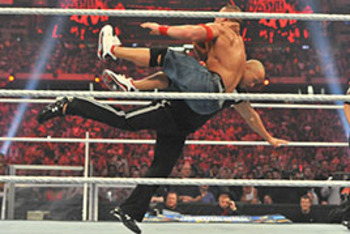 Rock_cena_268_display_image