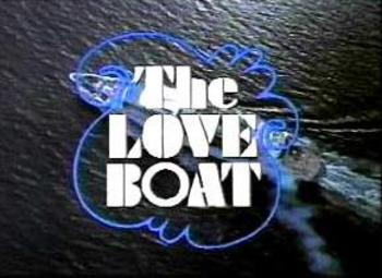 Loveboat-logo1_display_image