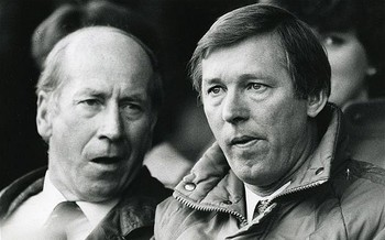 Sir-alexferguson_1783156b_display_image