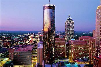 The-westin-peachtree-07650_34_b_display_image